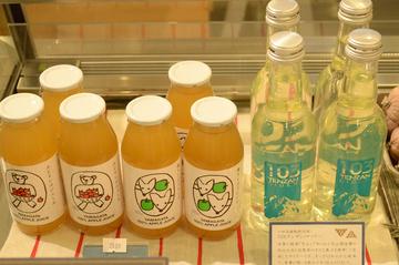 九州のモノとヒト142.JPG