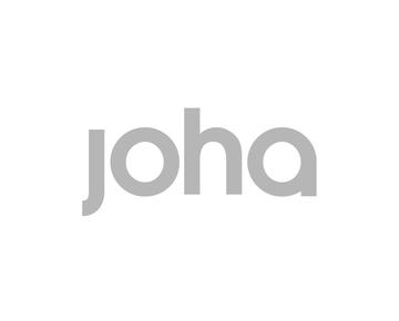 JOHA_LOGO-WOMENS.jpg