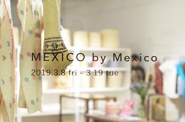 mexicobymexico01.jpg