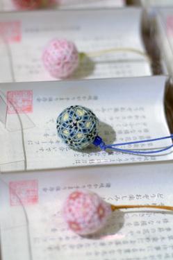 sanukikagaritemari2019_3.JPG