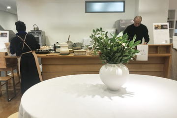 大谷桃子さんの平鍋食堂2.jpg