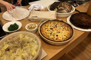 大谷桃子さんの平鍋食堂4.jpg