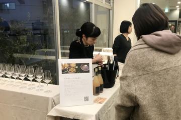 大谷桃子さんの平鍋食堂5.jpg