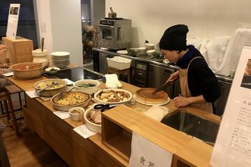 大谷桃子さんの平鍋食堂6.jpg