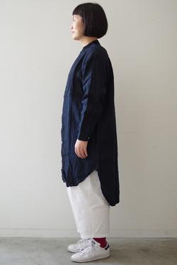 宝島染工切替えリネンシャツ_7.jpg