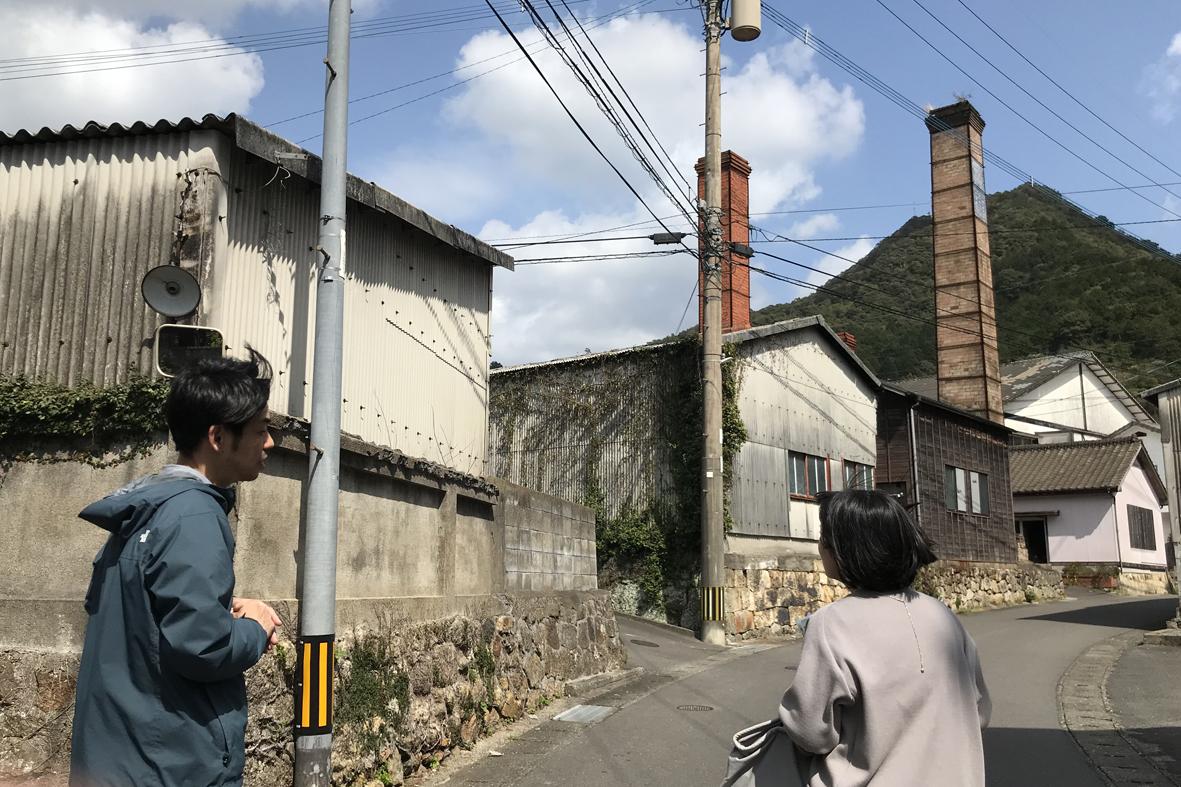 https://www.schule.jp/hibinokoto/jicon_schule14.jpg