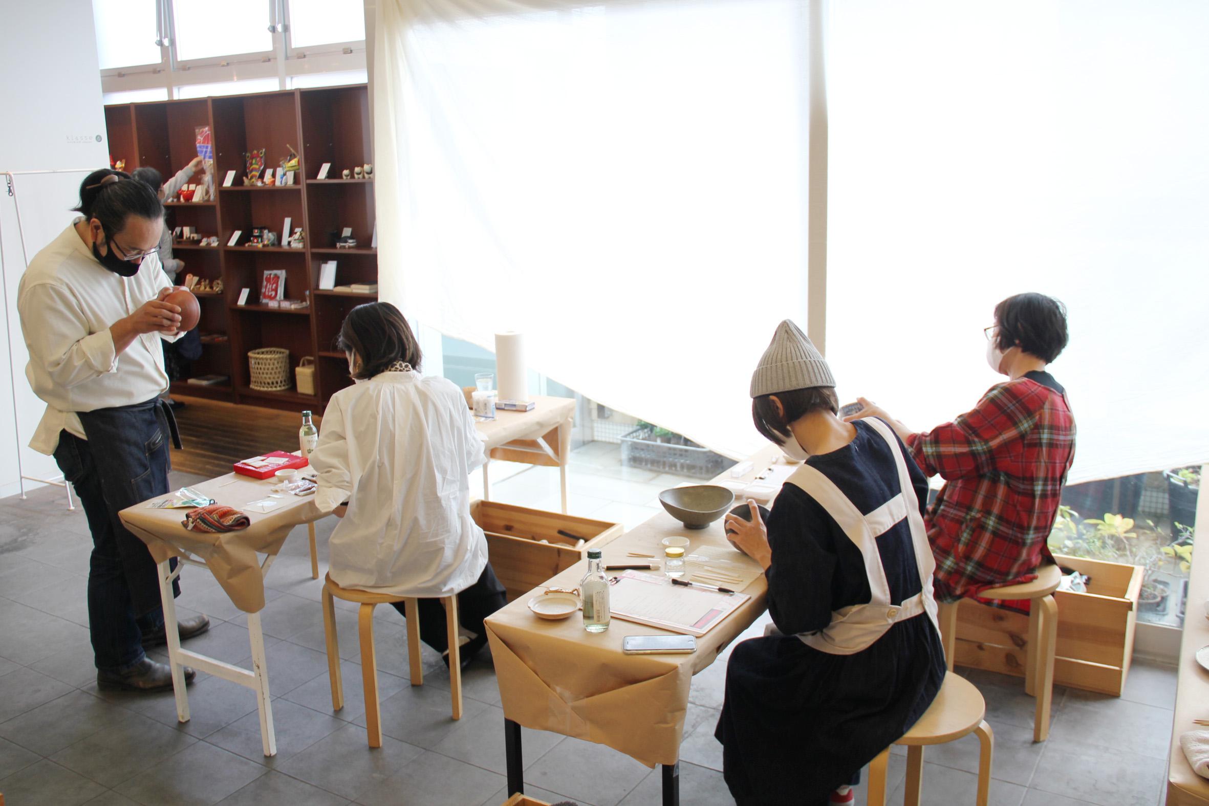 https://www.schule.jp/hibinokoto/kintsugi02_01.jpg