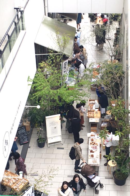http://www.schule.jp/hibinokoto/niwa_01.jpg