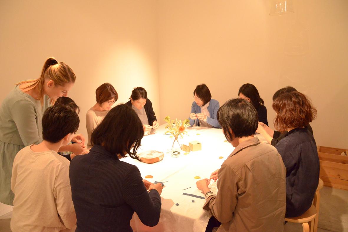 https://www.schule.jp/hibinokoto/workshop_schule201810203.jpg