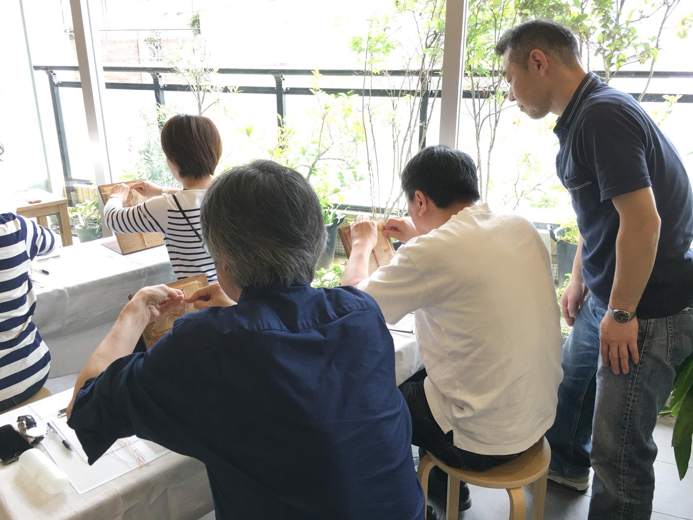 https://www.schule.jp/hibinokoto/yudoufu_03.jpg