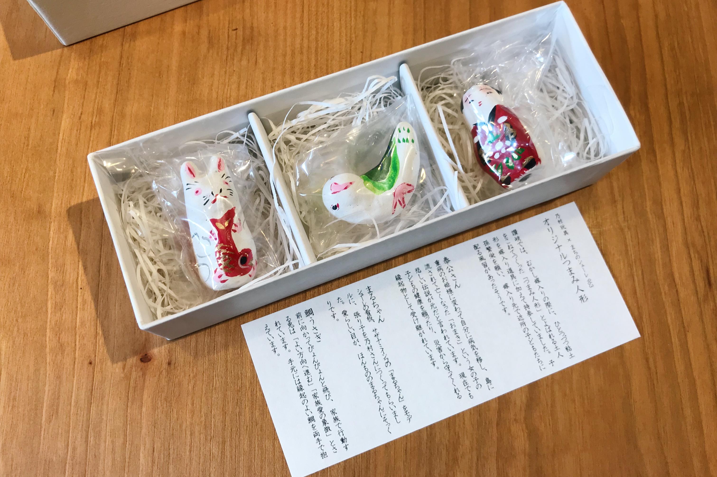 http://www.schule.jp/news/6D80D34C-6E18-46F5-833E-DE54D2F7C841.JPG