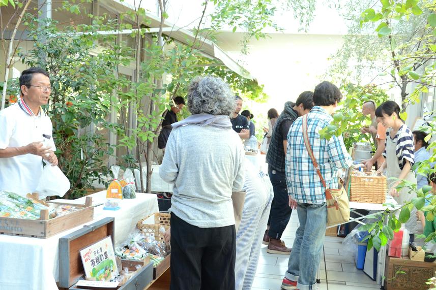 http://www.schule.jp/news/DSC_4697.jpg