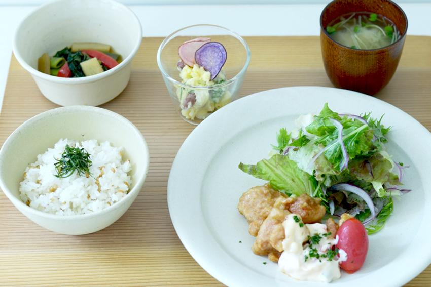 http://www.schule.jp/news/DSC_4910.JPG