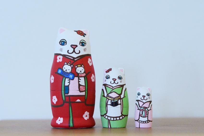 http://www.schule.jp/news/DSC_6790.JPG