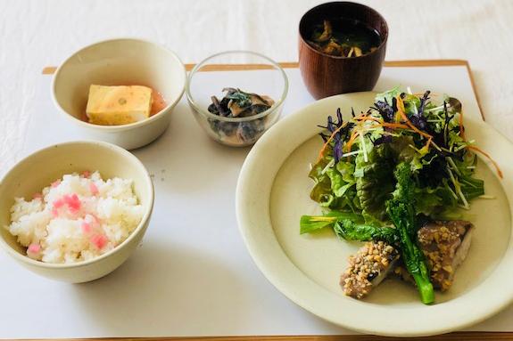 https://www.schule.jp/news/IMG_0011.jpg
