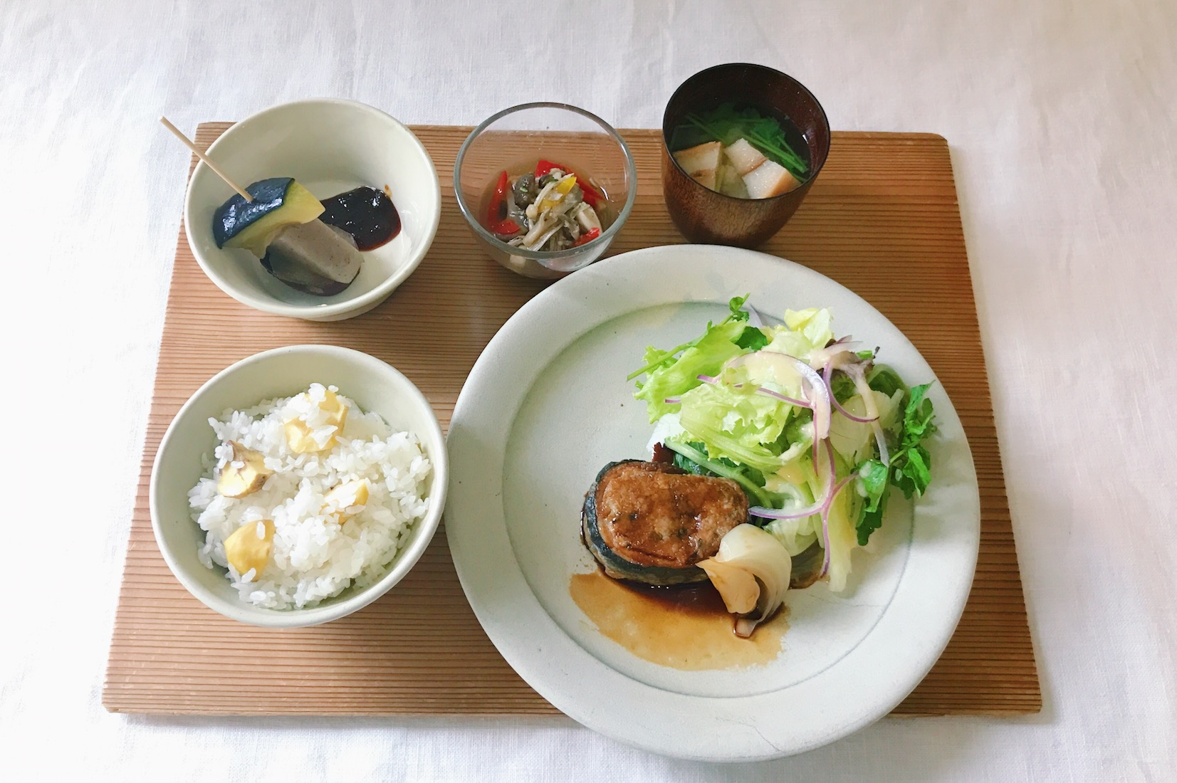 http://www.schule.jp/news/IMG_1484.JPG