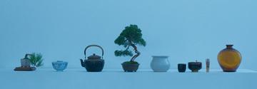 古道具と植物03.jpg
