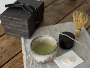 茶のハコ茶会.jpg