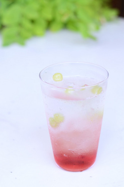 ブドウ酢ジュース.jpg