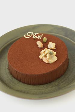 チョコレートケーキ2015.jpg
