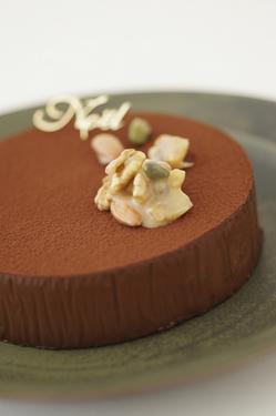チョコレートケーキ2015_1.jpg