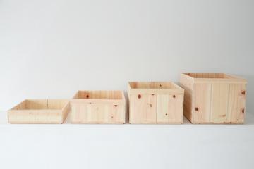 木の箱1.jpg