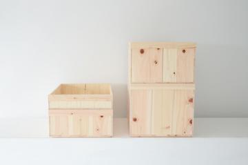 木の箱2.jpg
