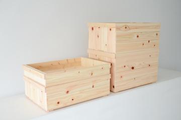 木の箱3.jpg