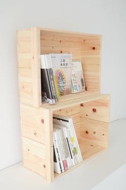 木の箱5.jpg