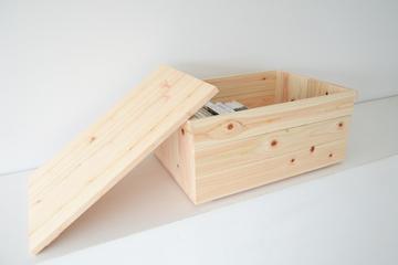 木の箱6.jpg