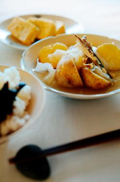 ワタナベマキ料理教室.jpg