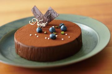 2016チョコレートケーキ.jpg