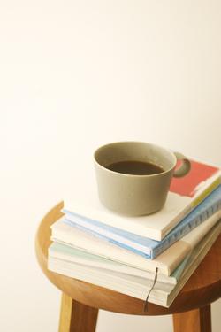 本とお茶 ふたたび.jpg