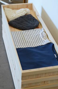 木の箱0202-4jpg.jpg