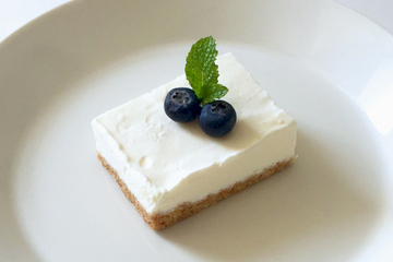 レアチーズケーキ.jpg