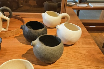 iwatakeisuke091502.JPG