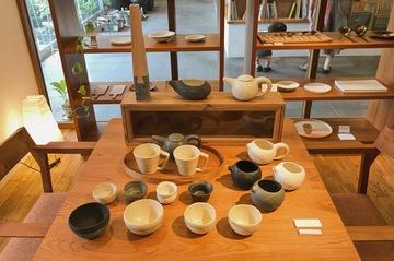 iwatakeisuke091501.JPG