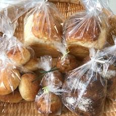 かまパン2.jpg