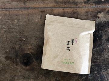 神山麦茶.jpg