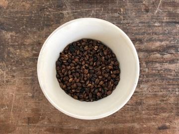 神山麦茶2.jpg
