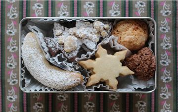 クリスマスクッキー缶.jpg