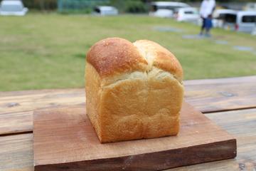 超やわ食パン.JPG