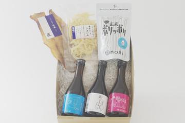 シューレの夏のギフト2019_お酒とおつまみ.jpg