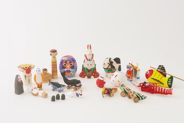 日本のおもちゃ展2019.jpg