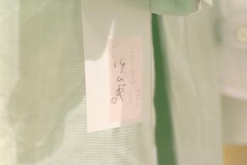 ツムギ春の受注会2020_6.JPG