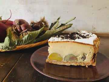 かまパン 栗のチーズケーキ.jpg