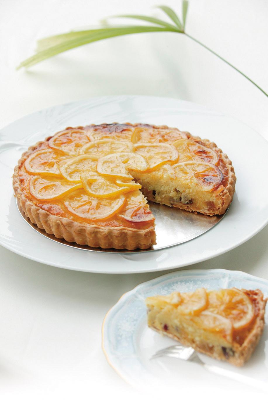 http://www.schule.jp/news/cake%E3%81%BB%E3%82%99%E3%81%8B%E3%81%97.jpg