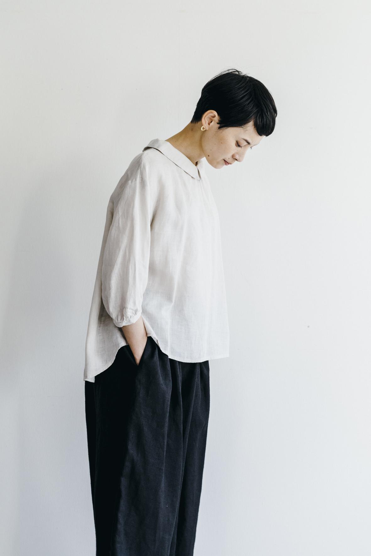 https://www.schule.jp/news/fog_schule02.jpg
