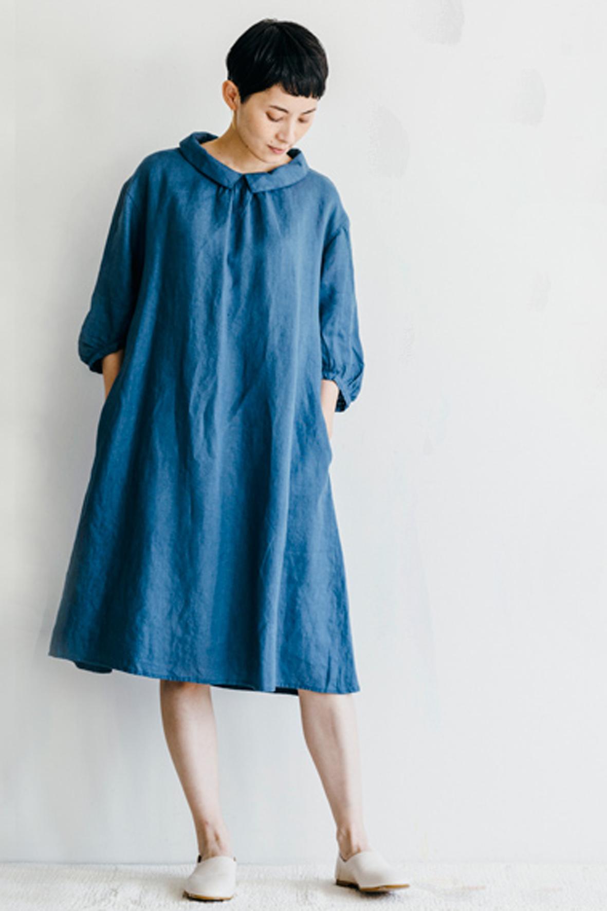 https://www.schule.jp/news/fog_schule07.jpg